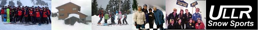 Ullr Snow Sports